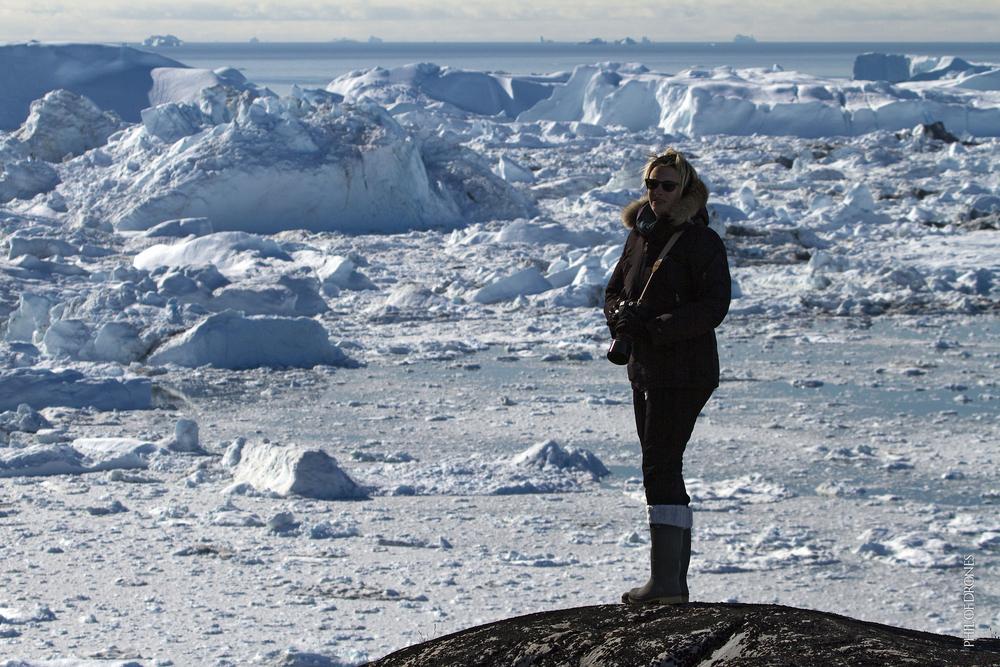 13-08 randonnée glacier eqi- illulisat-4-PhM-2.jpg