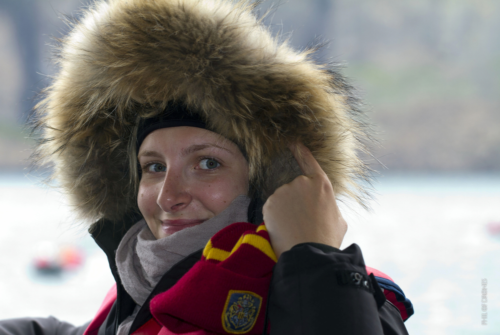 14-08 balade fjord illulisat-2-PhM.jpg