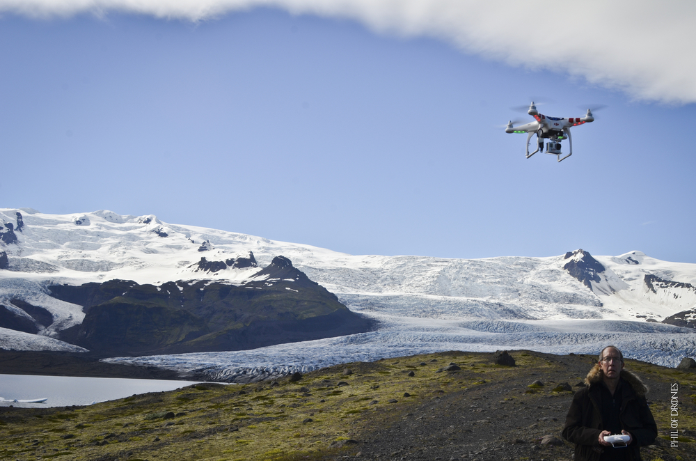 Islande 2013-1-PhM.jpg