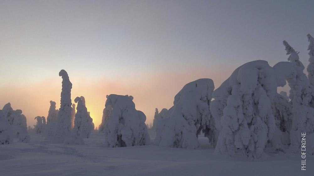 Phil-Finlande 102.jpg