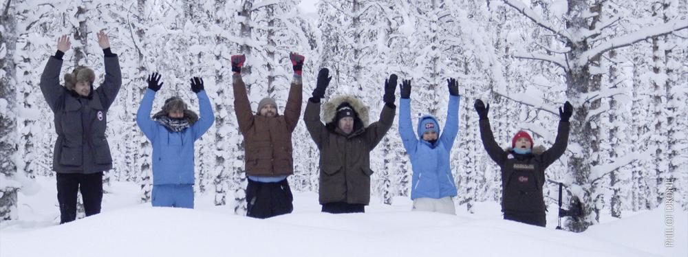 Phil-Finlande 23.jpg