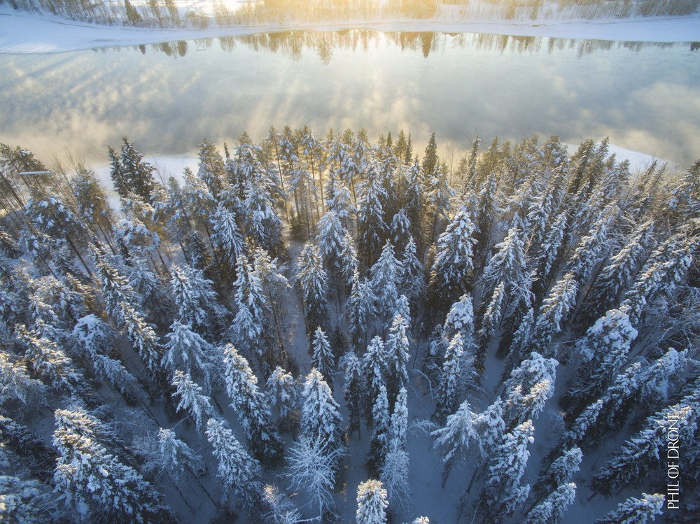 Finlande 2016-1-PhM-5.jpg