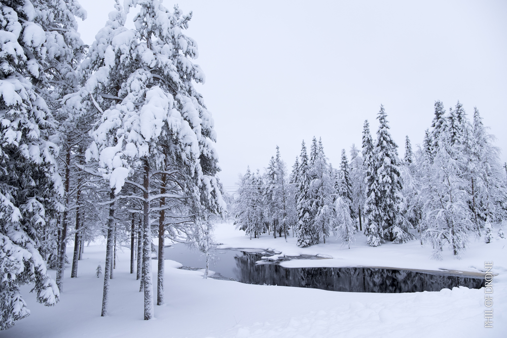 Finlande 2016-1-PhM-9.jpg