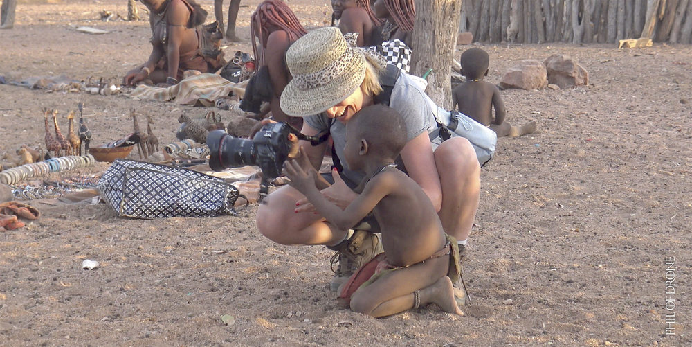 Namibie 58.jpg