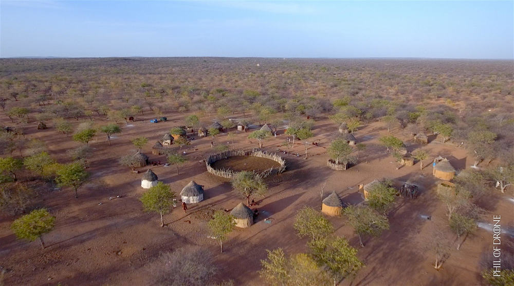 Namibie 61.jpg