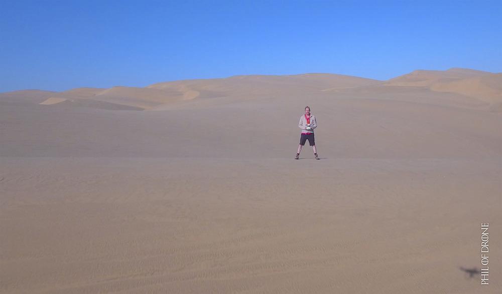 Namibie 71.jpg