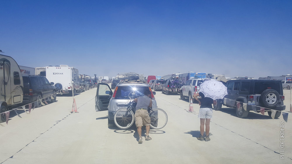 Burning Man 2016-5-PhM.jpg