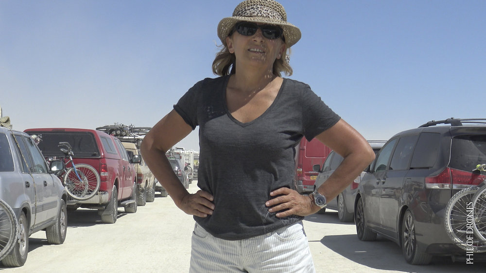 Burning Man 2016-2-PhM-4.jpg