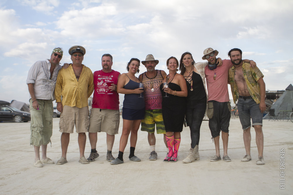 Burning Man 2016-1-PhM-3.jpg