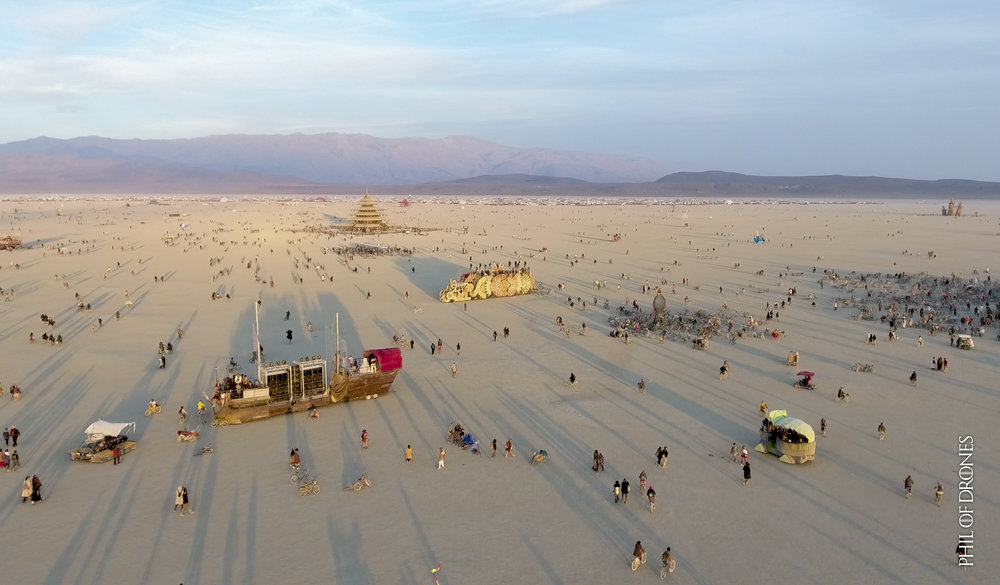 Burning Man 2016-4-PhM-8.jpg