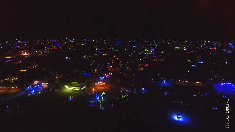 Burning Man 2016-2-PhM-9.jpg