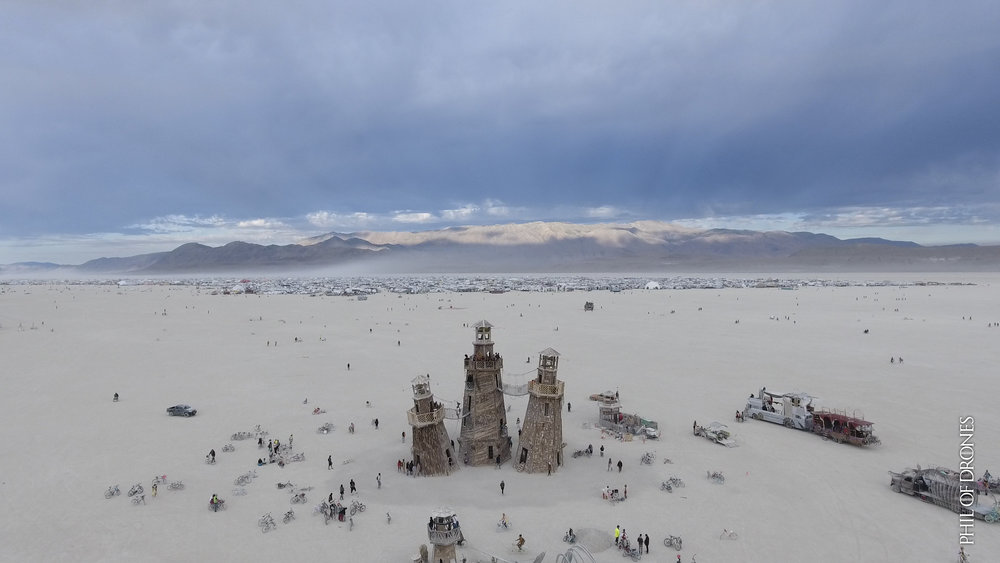 Burning Man 2016-3-PhM-10.jpg