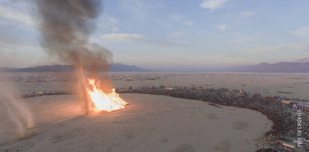 Burning Man 2016-1-PhM-14.jpg