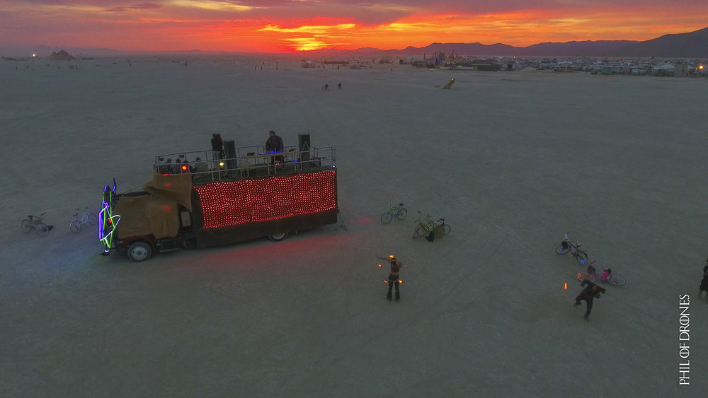 Burning Man 2016-6-PhM-9.jpg