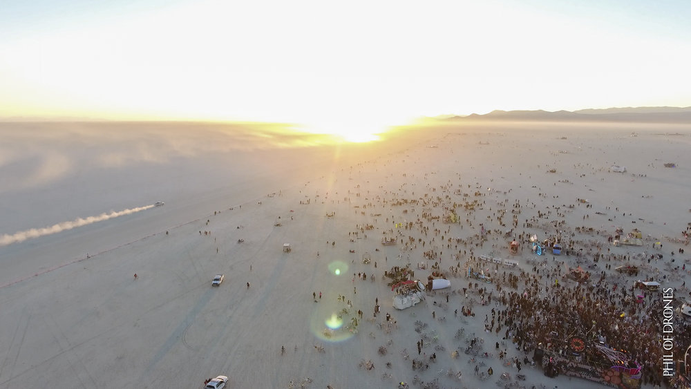 Burning Man 2016-6-PhM-10.jpg