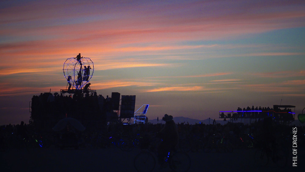 Burning Man 2016-1-PhM-8.jpg
