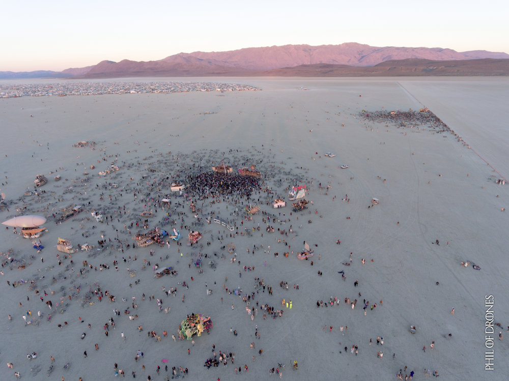 Burning Man 2016-8-PhM-9.jpg