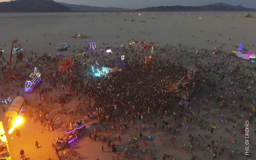 Burning Man 2016-10-PhM-7.jpg