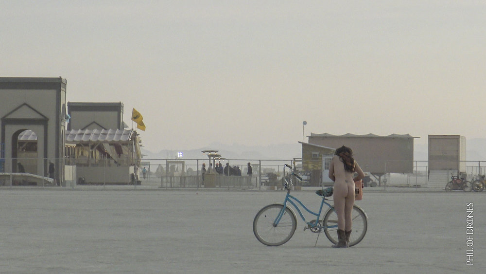 Burning Man 2016-3-PhM-6.jpg