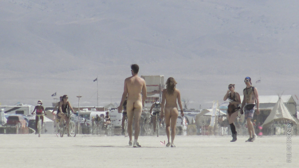 Burning Man 2016-8-PhM-5.jpg