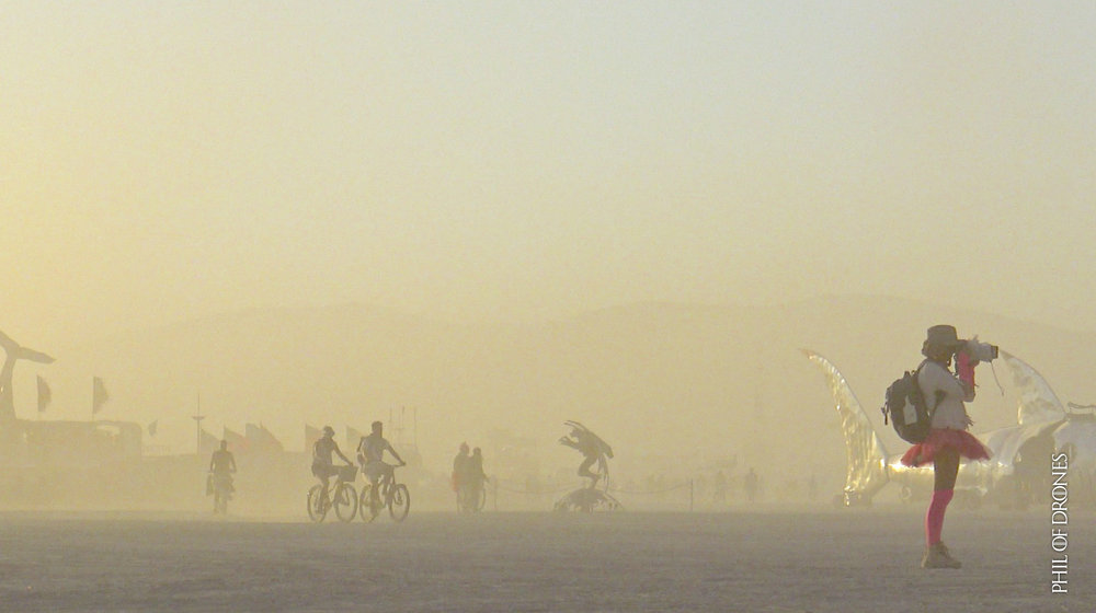 Burning Man 2016-3-PhM-7.jpg