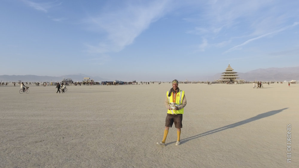 Burning Man 2016-5-PhM-11.jpg