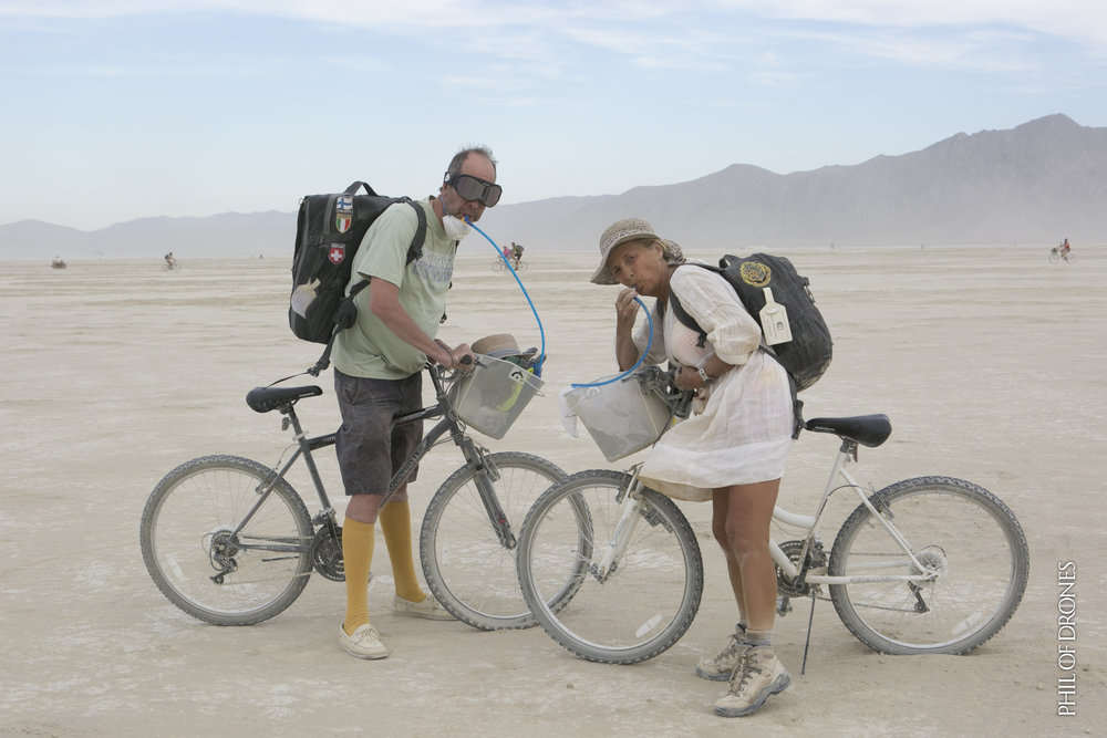 Burning Man 2016-9-PhM-2.jpg