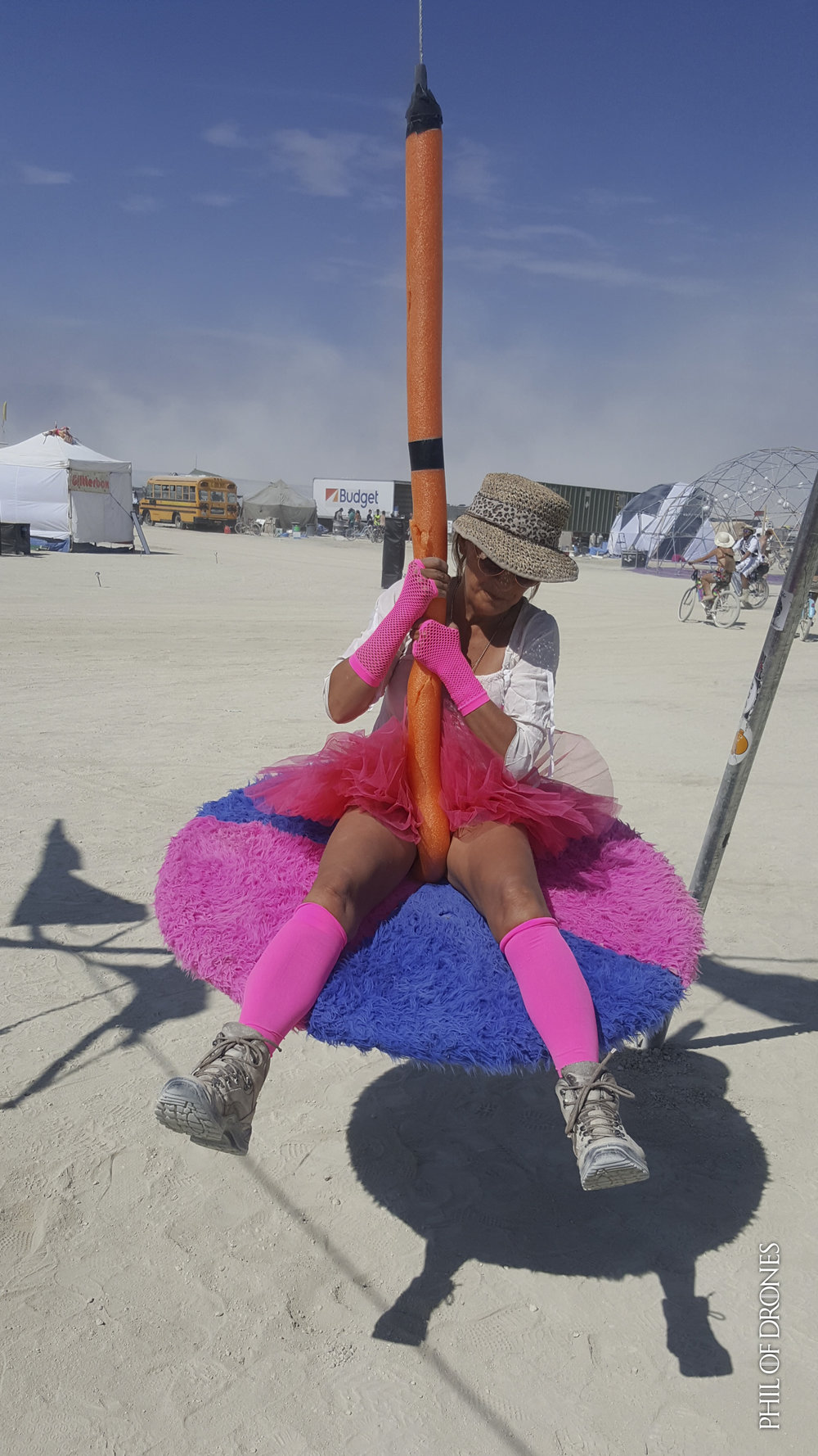 Burning Man 2016-6-PhM.jpg