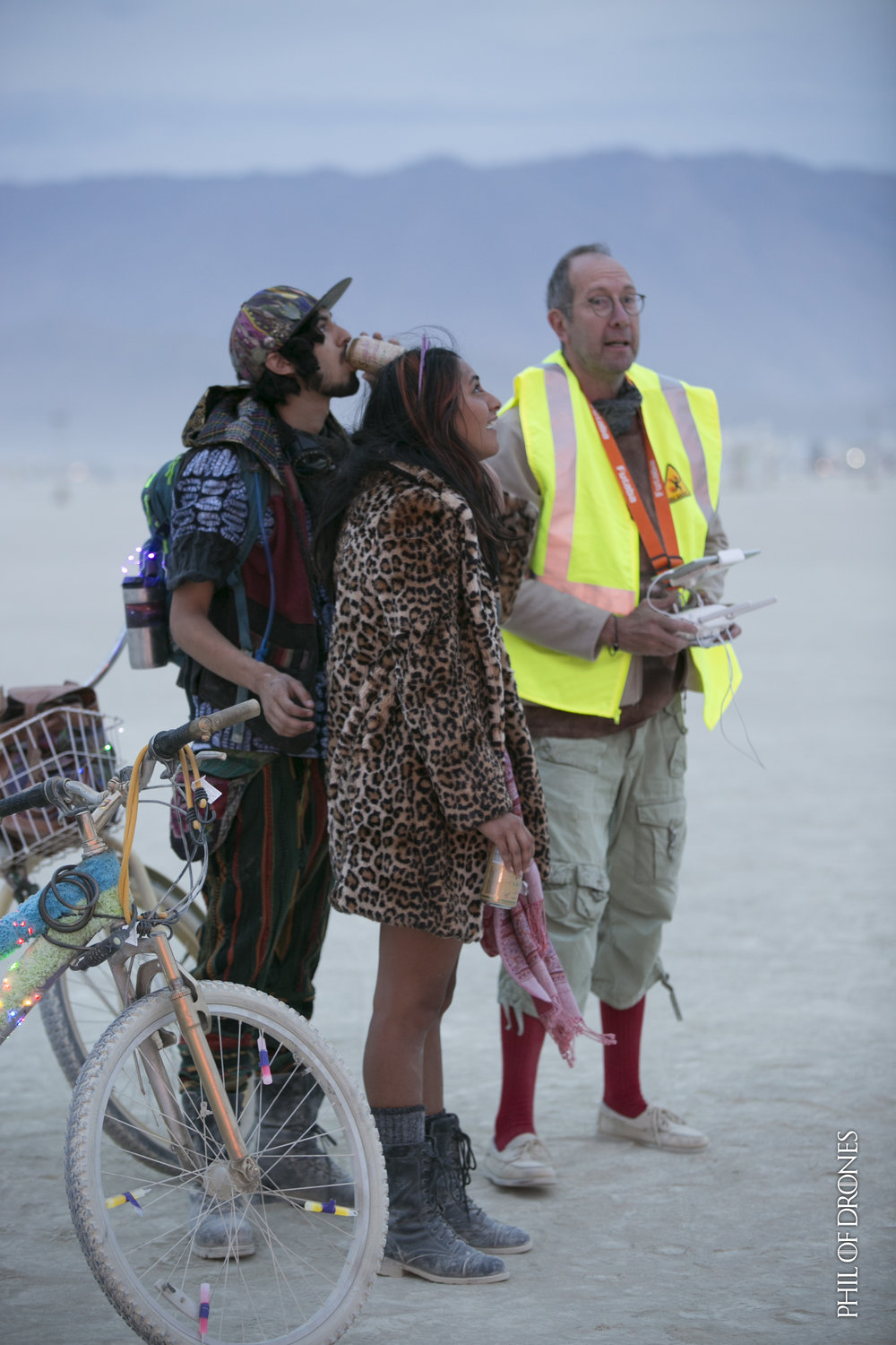 Burning Man 2016-4-PhM-2.jpg