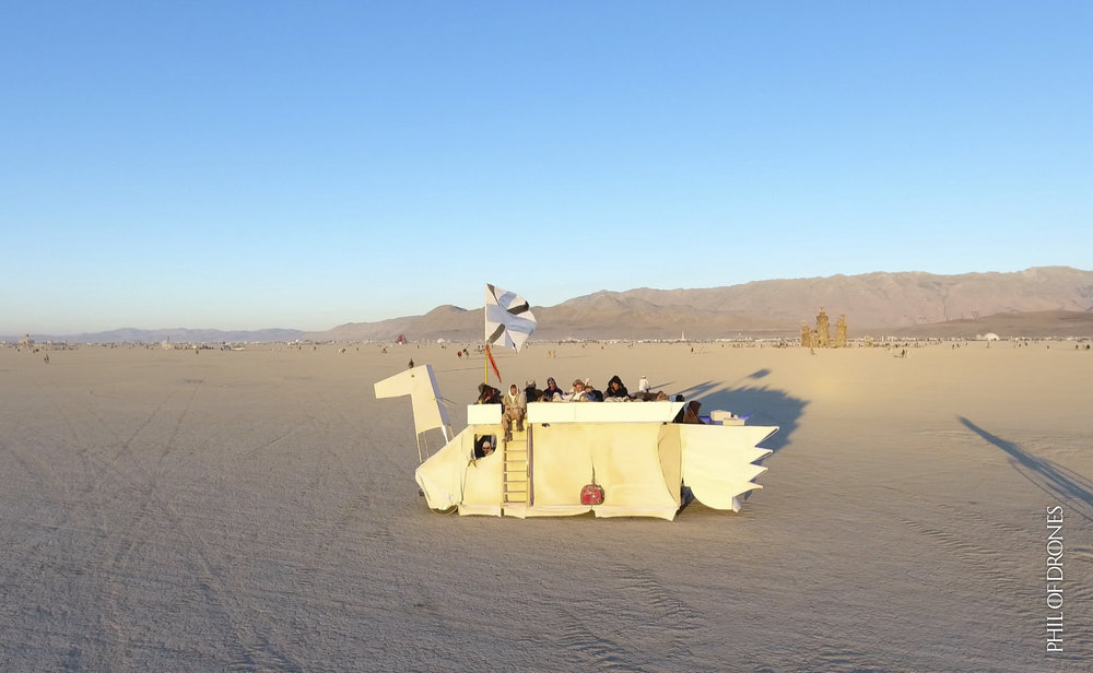 Burning Man 2016-1-PhM-5.jpg