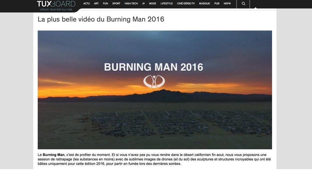 Capture d'écran 2016-09-24 à 20.07.00.jpg
