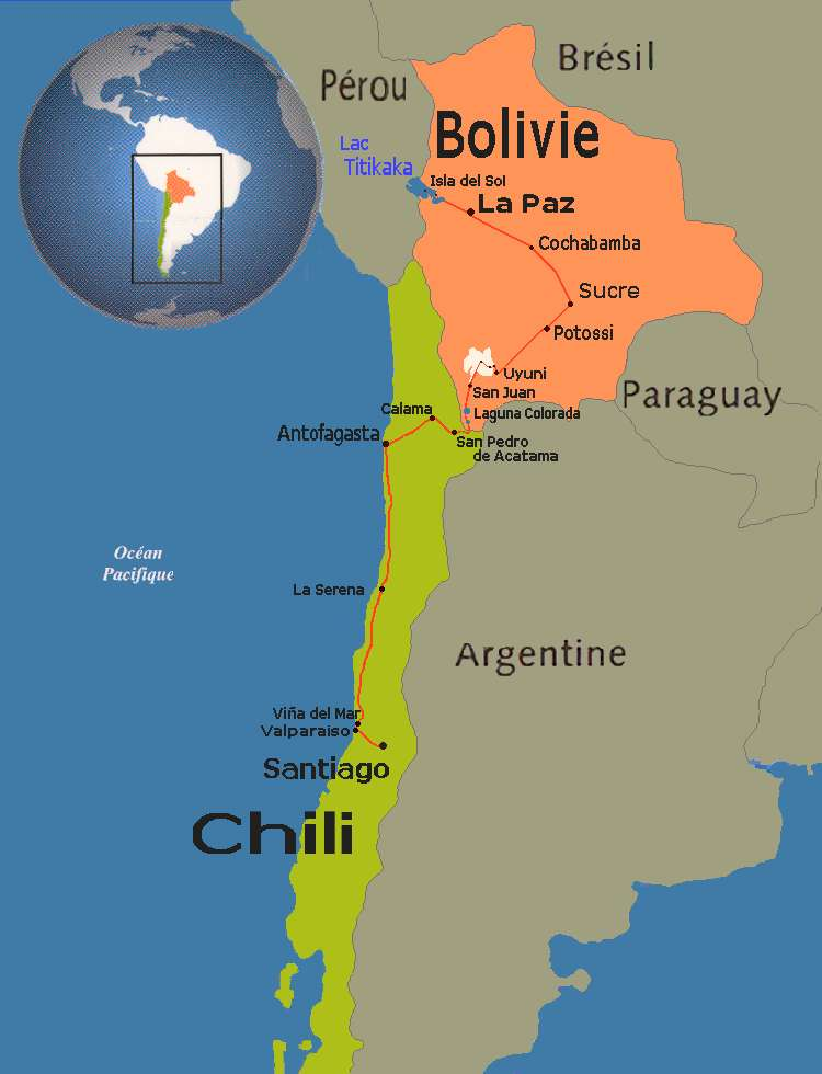 carte_chili-bolivie.jpg