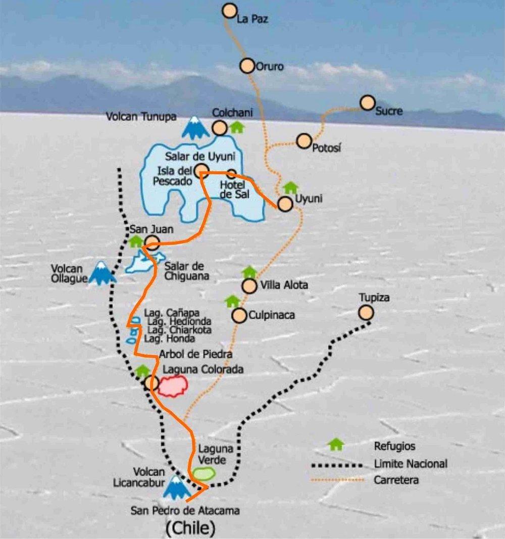 Carte Uyuni.jpg