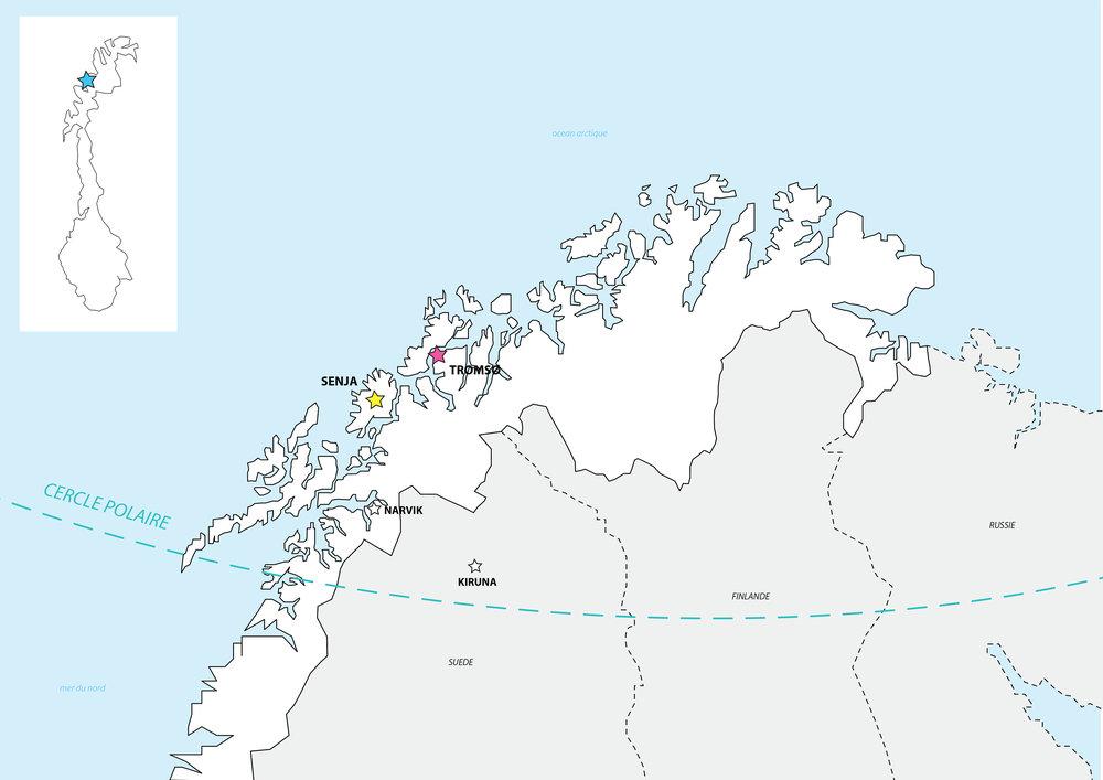 norvege_map_3000px.jpg