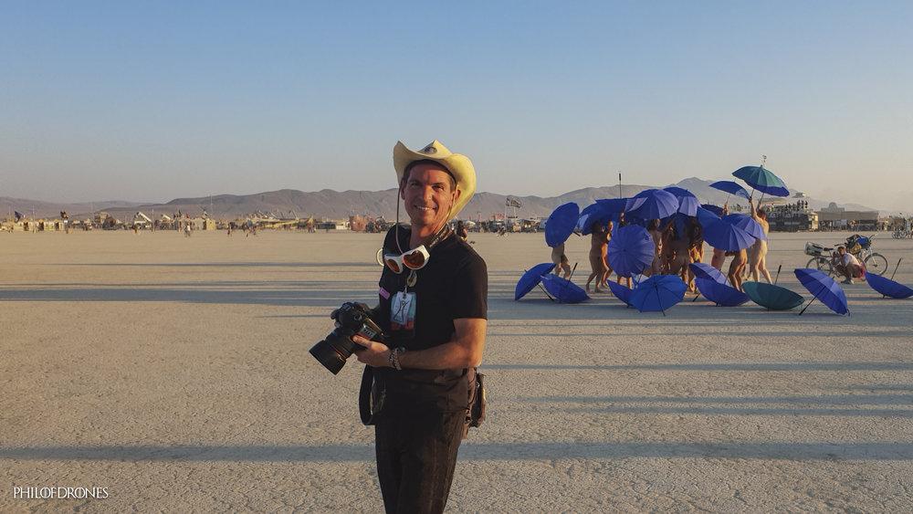 Et notre ami, Scott London ,    son site
