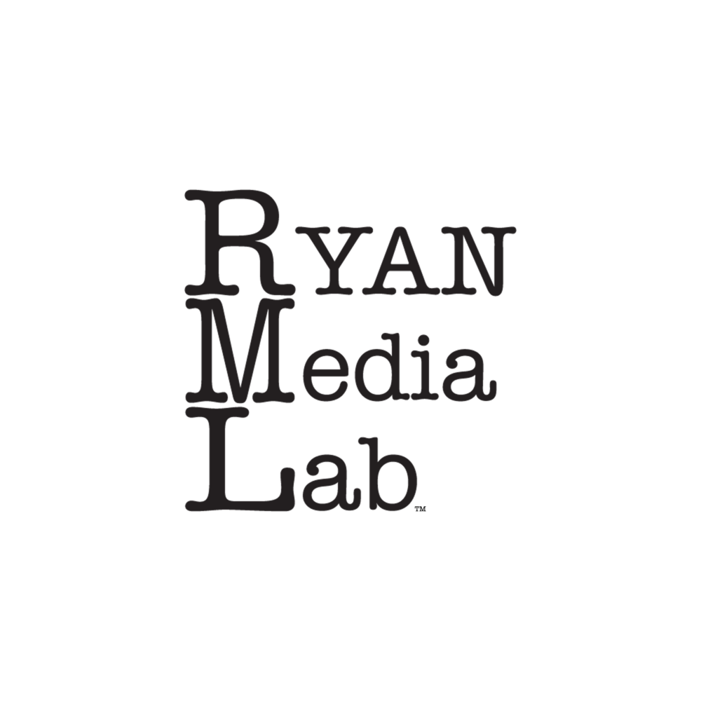 First Faa Approved Us Drone Delivery Ryan Media Lab