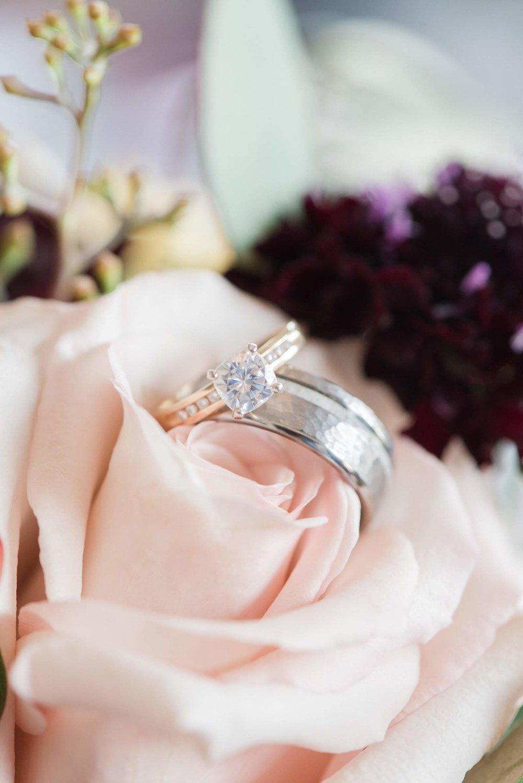 WEDDINGS - A Celebration of Love