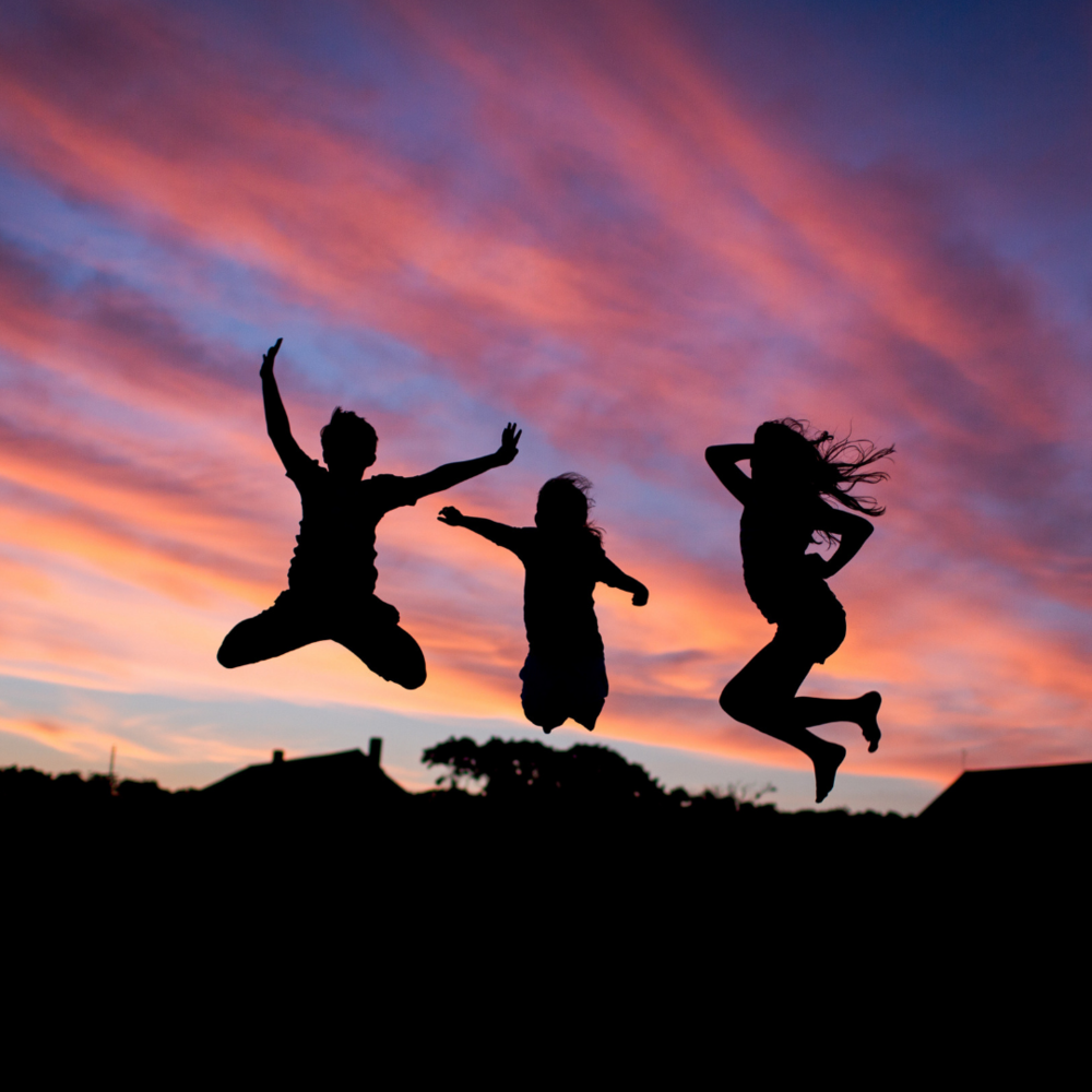 Life's Celebrations - Because Life is Worth Celebrating