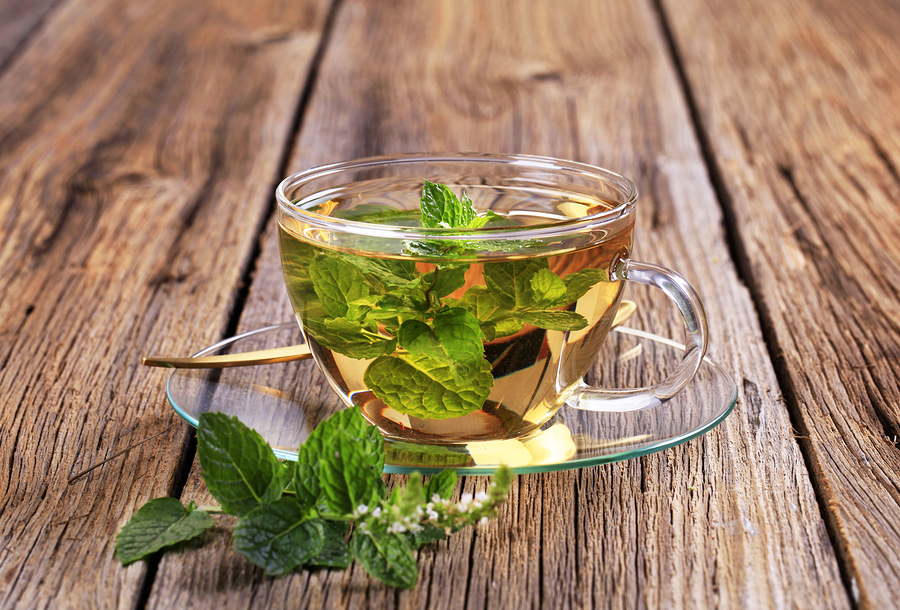 mint tea.jpg