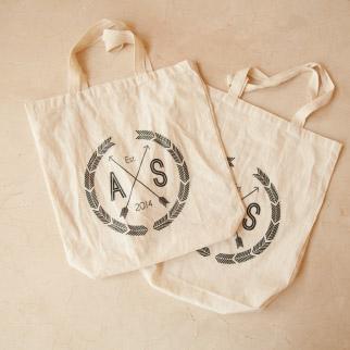 paper-goods-paper-2.jpg