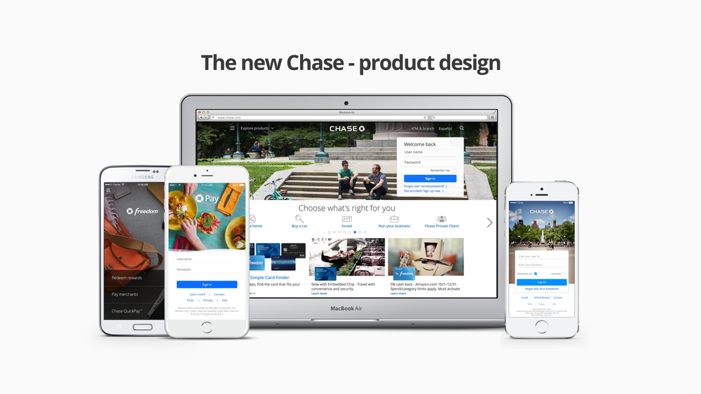 ChaseProduct_02_01163.png
