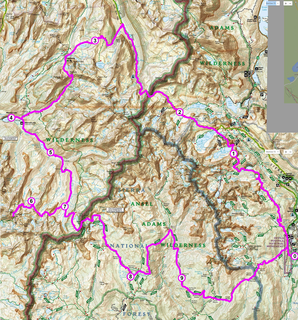 yosemite-map-2015.jpg