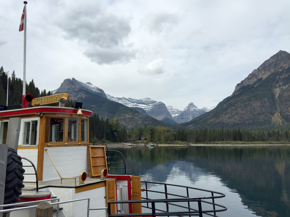 glacier_national_park_many_glacier_loop_1520.jpg