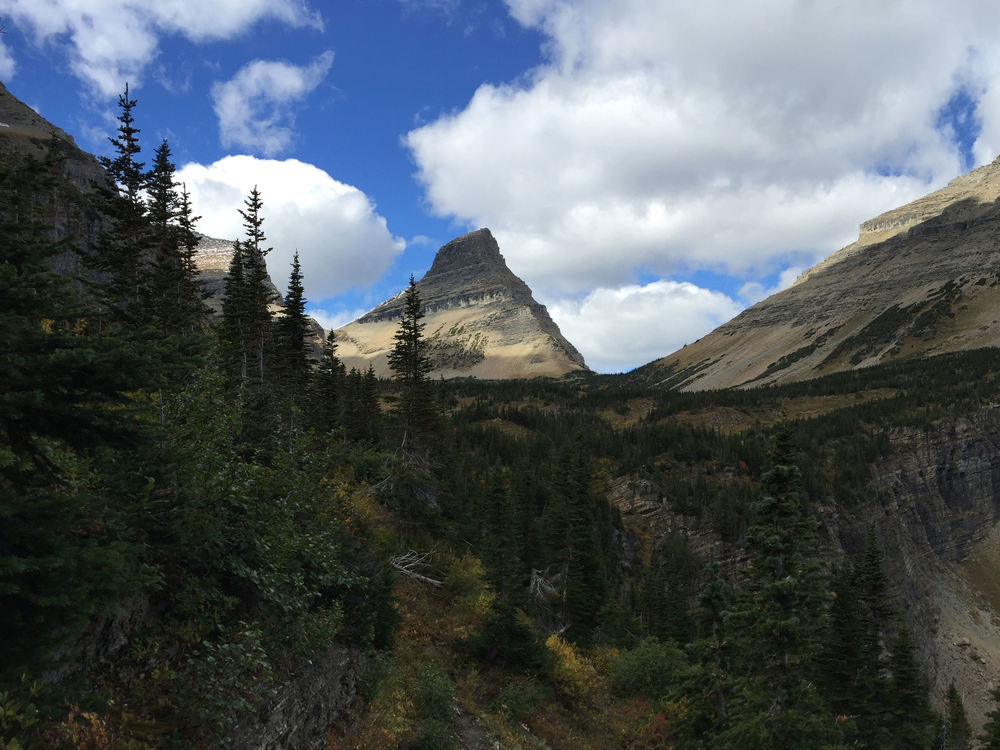 glacier_national_park_many_glacier_loop_1584.jpg