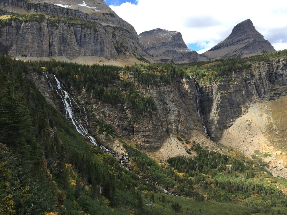 glacier_national_park_many_glacier_loop_1586.jpg