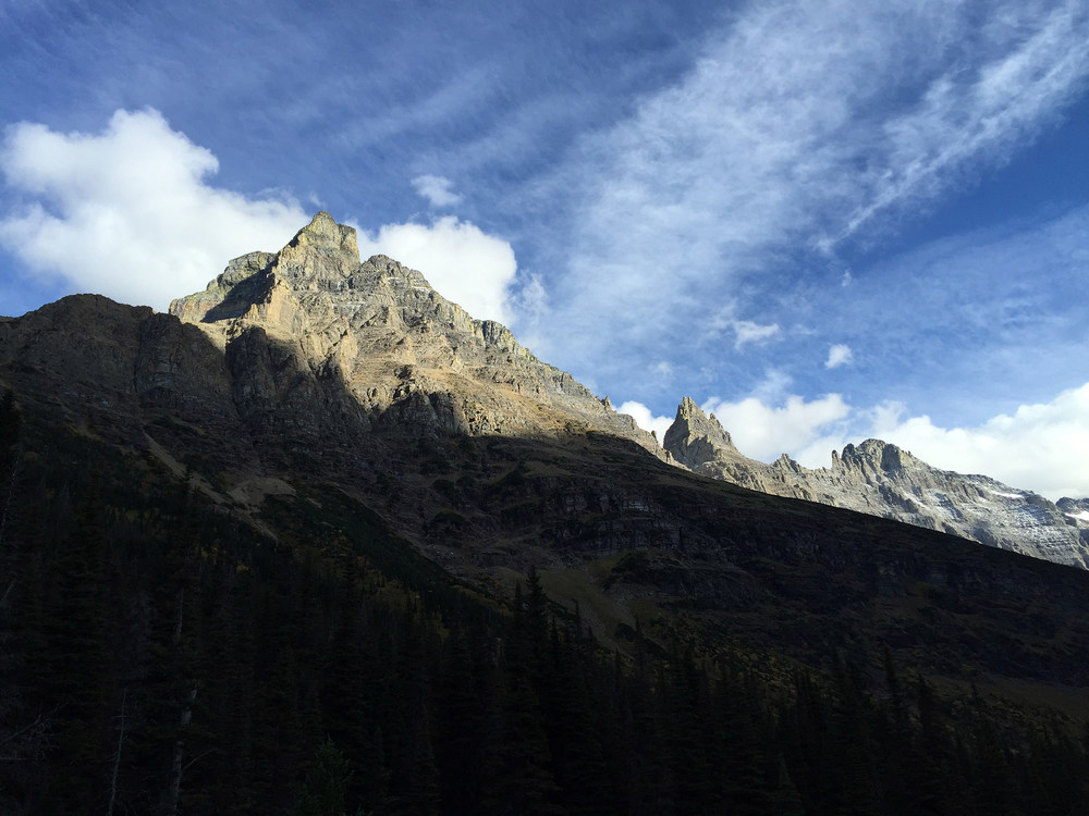 glacier_national_park_many_glacier_loop_1605.jpg