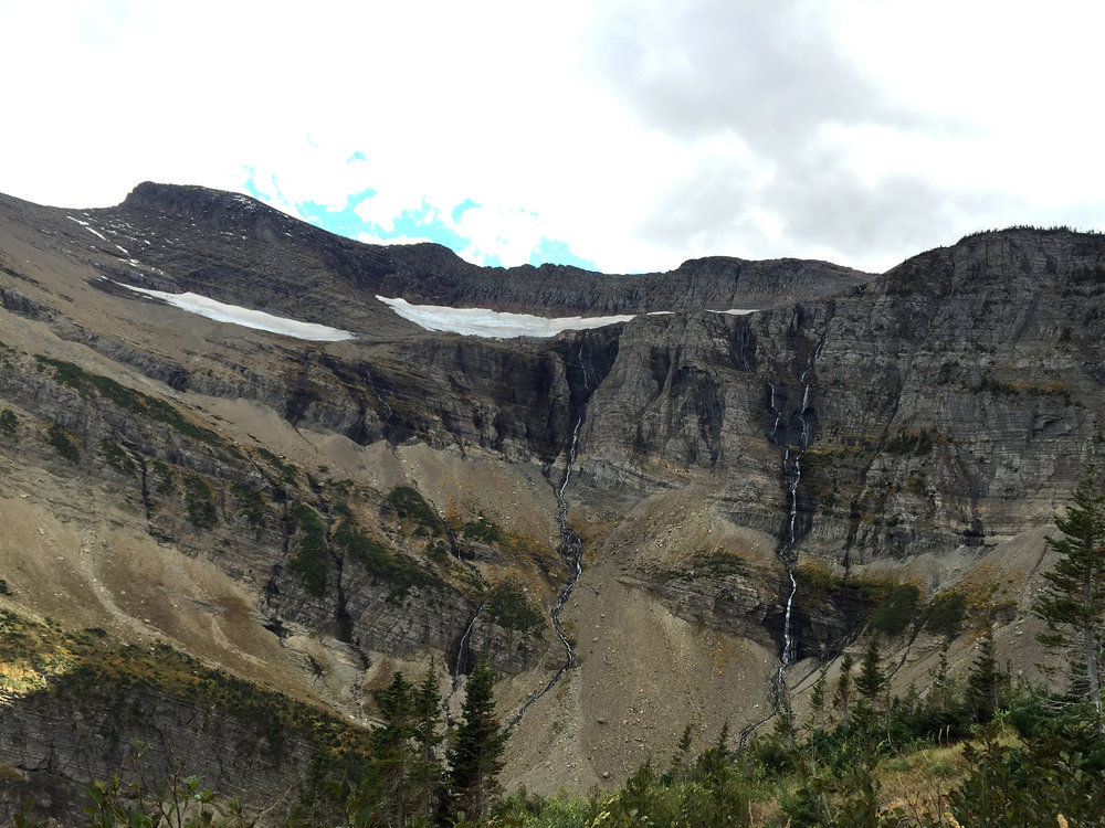 glacier_national_park_many_glacier_loop_1749.jpg