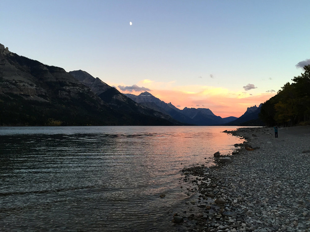 glacier_national_park_many_glacier_loop_1802 2.jpg