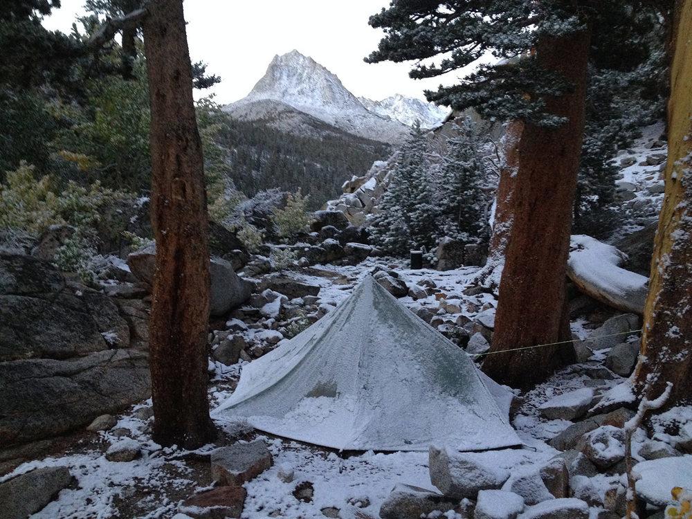 john-muir-trail-2014-7602.jpg