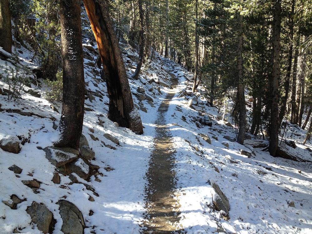 john-muir-trail-2014-7614.jpg